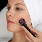 S pribúdajúcim vekom a pôsobením rôznych faktorov dochádza k prirodzenému starnutiu pokožky. Mezoterapia je revolučná metóda, ako nežiaduce starnutie zvrátiť a ...